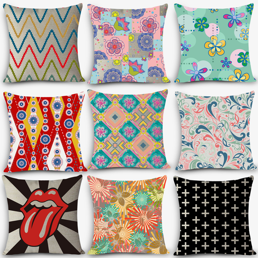 modern outdoor pillows - popularne modern outdoor pillows kupuj tanie modern outdoor