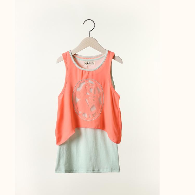Купить Одежду На Лето