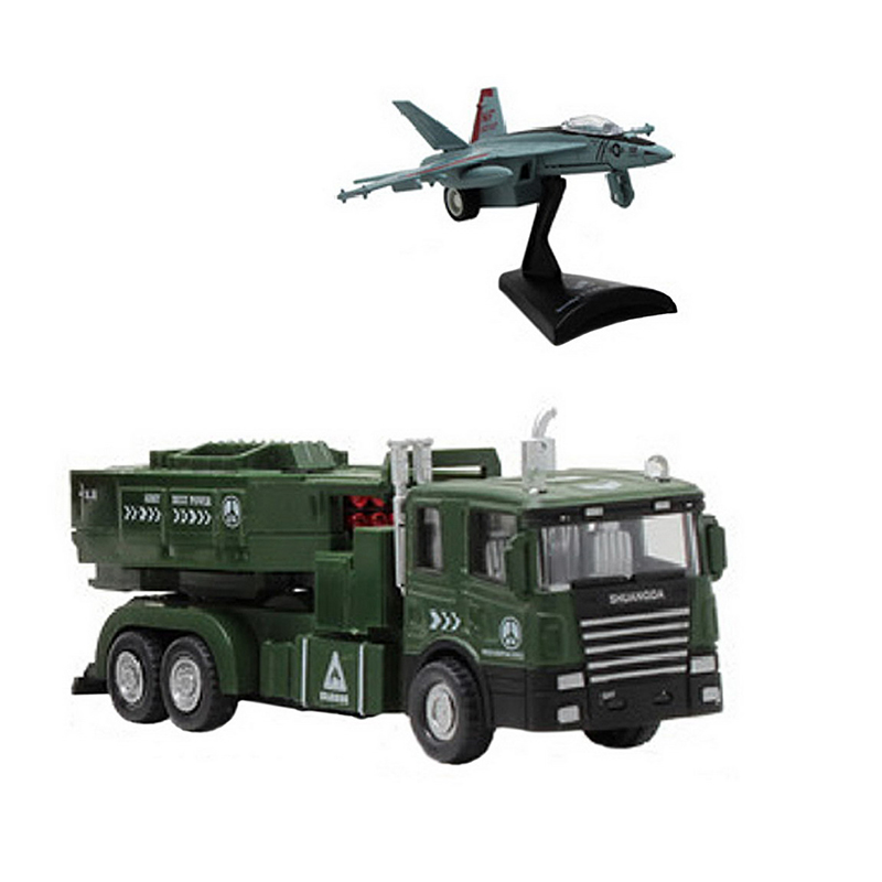 Military Vehicle Toys For Boys : Popular green rocket buy cheap lots from