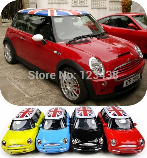 Pull Back and Go Action Alloy Metal Mini British Style Car Taxi Diecast Vehicle Toy(China (Mainland))