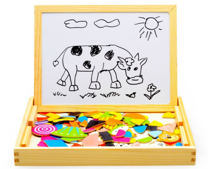 chevalet pour enfants achetez des lots petit prix. Black Bedroom Furniture Sets. Home Design Ideas