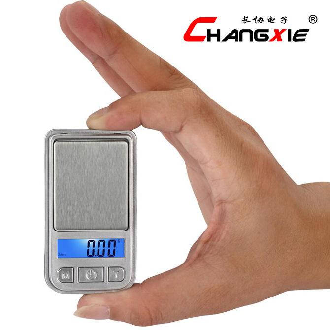 digital scale,mini balance,electronic scales,0.01g miniature mini jewelry scale pocket said ultra-small portable scales - Sino 's store