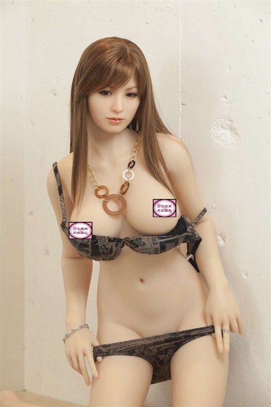 oothandel china sex toys Gallerij  NLAliExpresscom
