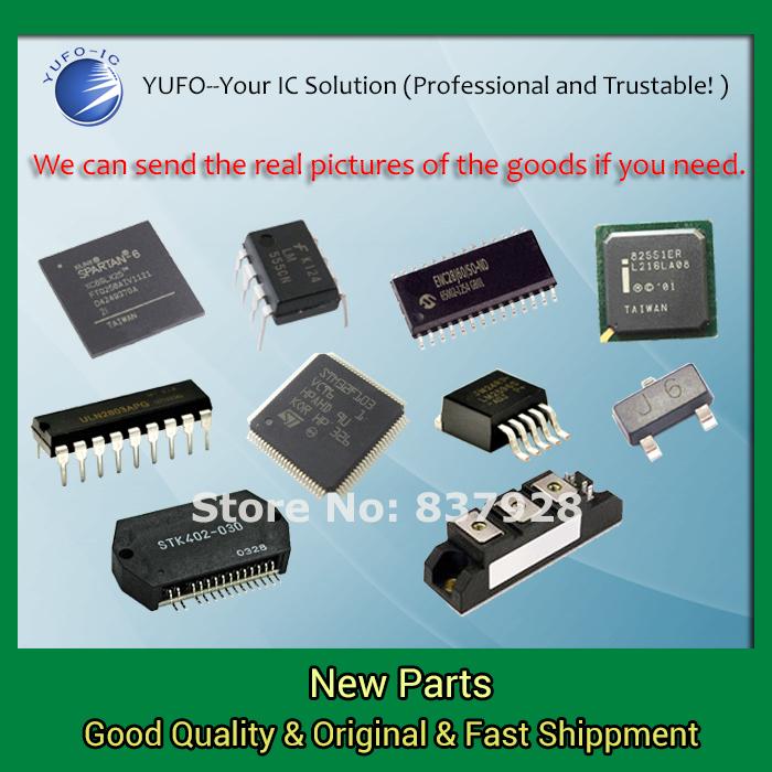 5PCS   MSD489AV-U9 LCD BGA chip Free Shipping YF0730