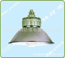 Supply FAD-GM waterproof dust corrosion Promise mining lamp A seven 05(China (Mainland))
