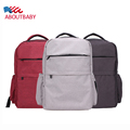 2016 New Multifunctional Large Capacity High Quality Waterproof Nappy Changing Diaper Bags Backpack Baby Stroller Bag