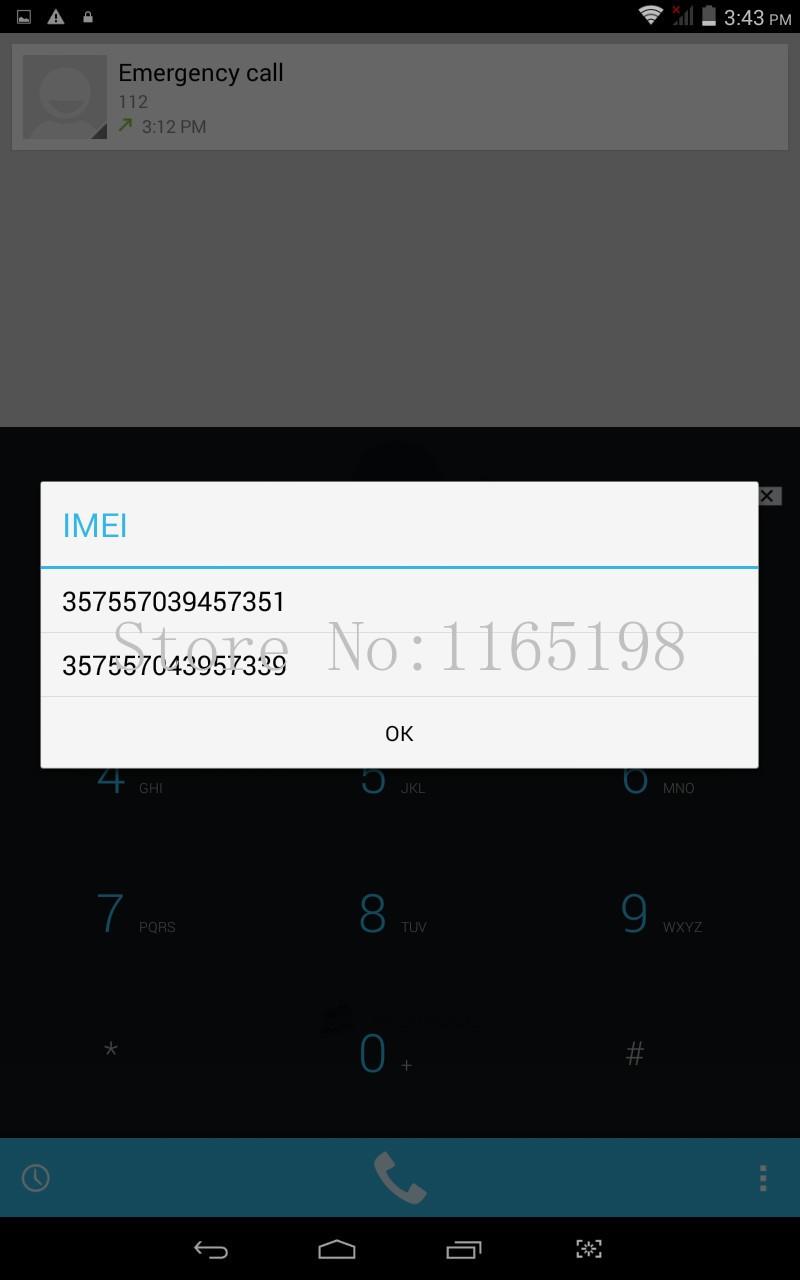 Screenshot_2015-11-26-15-43-28