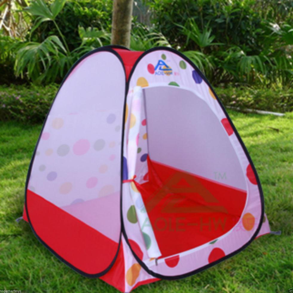 Kids Tents Awesome Tee Tent Rugby Stripe : pop tents for kids - memphite.com