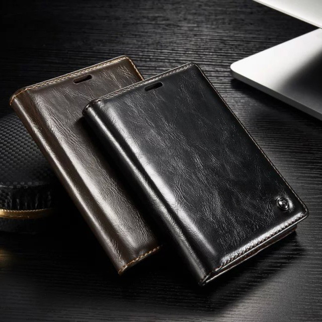 Original CaseMe Brand Leather Case for BlackBerry Passport Silver Edition Phone Cover for BlackBerry Passport Silver Edition(China (Mainland))
