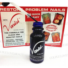 Imported Unisex Nail care gel ANTIFUNGAL FUNGAL LOTION TOE FINGER NAIL ART CARE CLEAN FUNGUS CURE 15ml fungal nail treatment oil