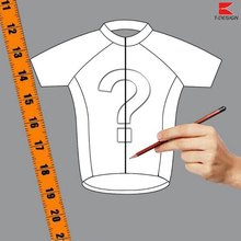 Buy High Custom cycling jersey short sleeve / bicycle clothing Man Women Children / Free Design bike jersey for $29.90 in AliExpress store