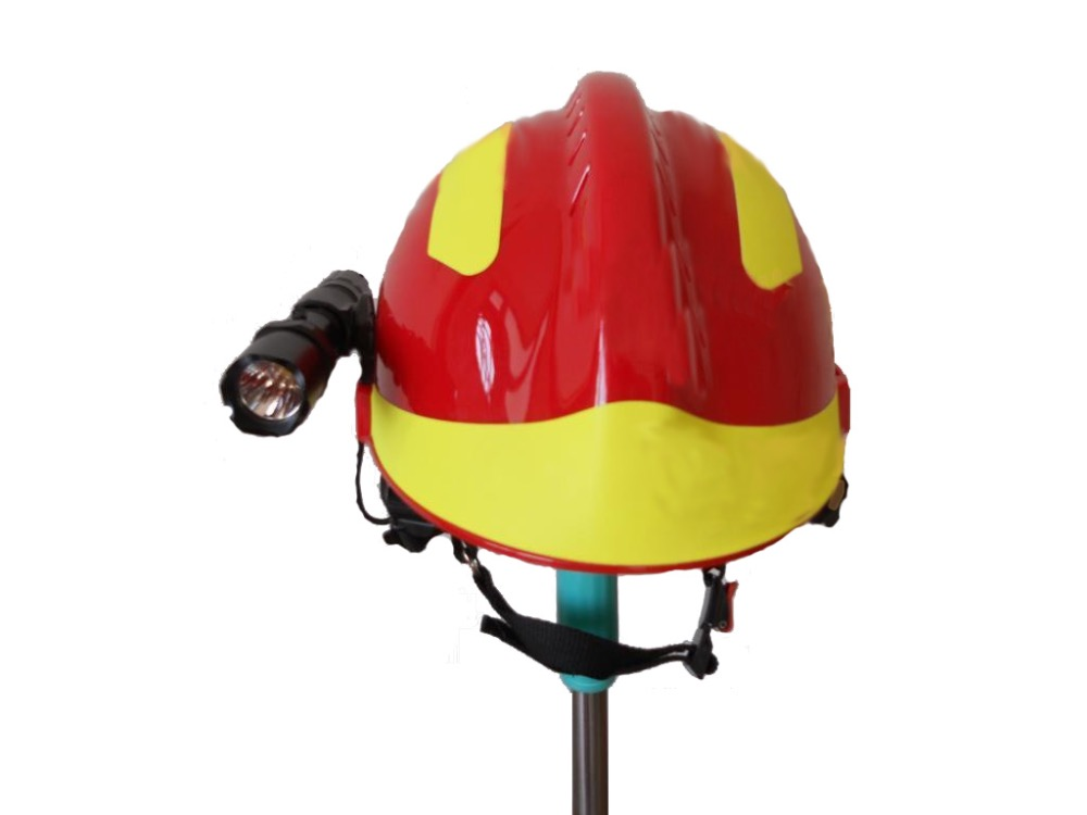High Quality Fire Fighting F2 Helmet For Wholesale ,Fireman Rescue Helmet F2 Style, Free Shipping