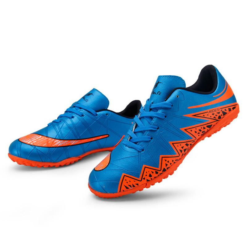 Fútbol Muchachos Zapatos Nuevos Sala De Nike Los Santillana EFSqwv ... a35da85871a17