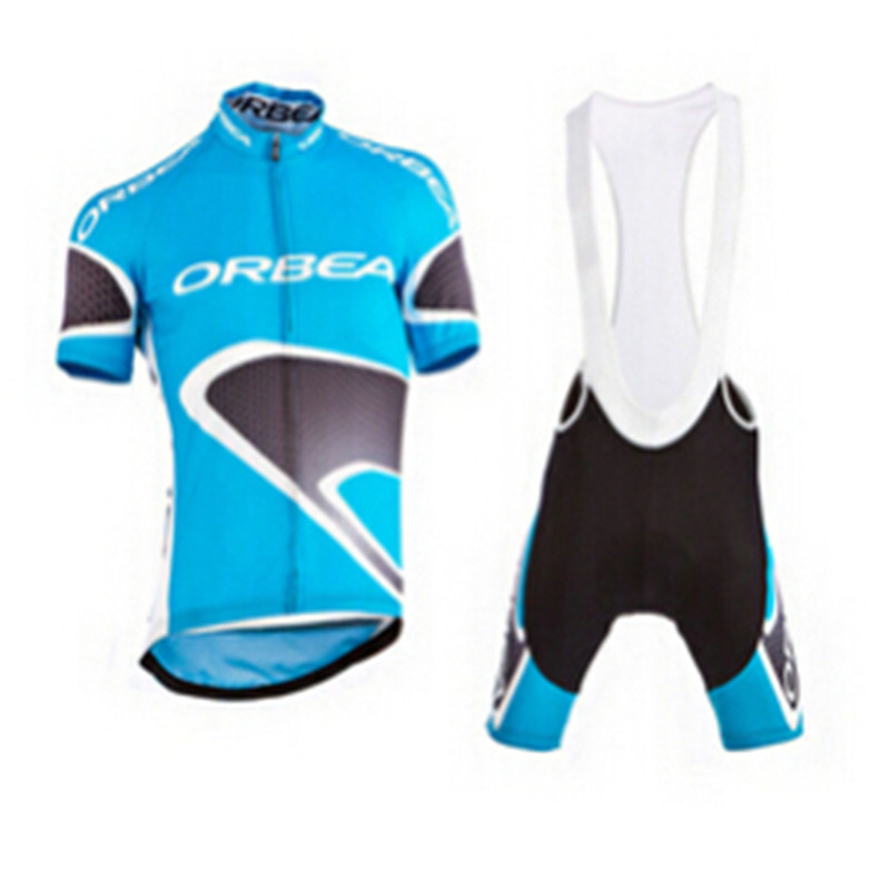 product 2015 HOT  Bicycle Cycling jersey ORBEA  Mountain Bike  ropa ciclismo  Cycling Jersey and Bib Pants BIN Store