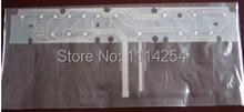 keyboard overlay for Noritsu QSS2901/3001/3011/3021/3201/3202/3203/3211/3300/3301/3401/3501/3502/3701/3702  minilab
