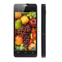 Jiayu G3 G3C / G3T cell phone MTK6582 Quad Core 1.3GHZ CPU dual sim GPS 4.5″ IPS screen 3G Smartphone android