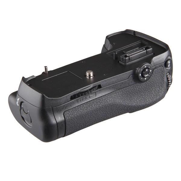 Pro Vertical Battery Grip Holder for Nikon MB-D14 MBD14 D600 D610 DSLR Cameras as EN-EL15 Free Shipping<br><br>Aliexpress