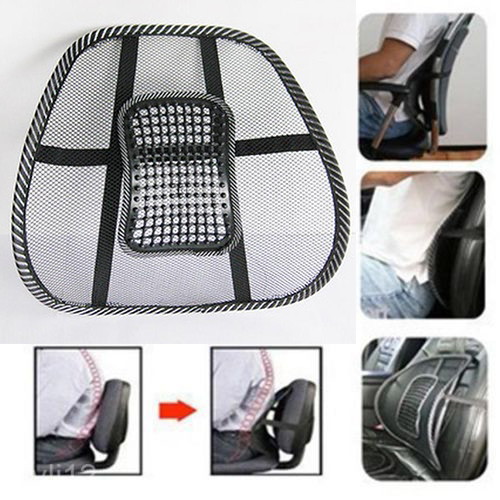 Ортопедическая подушка для автомобиля CCPJ001 ортопедическая подушка в ивантеевке