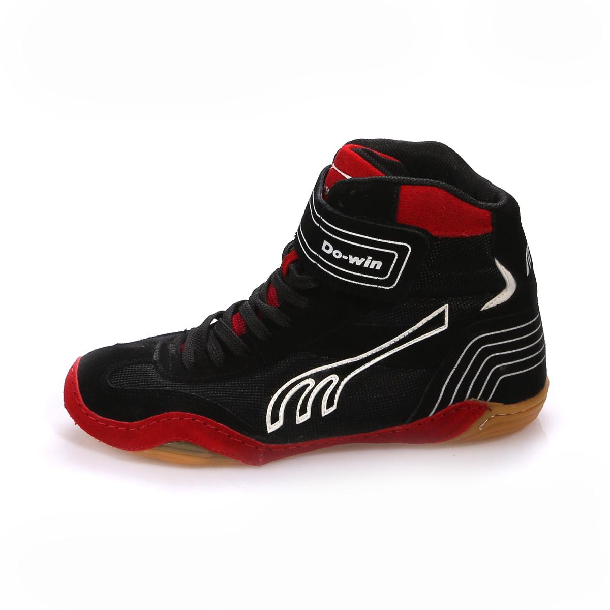 mens wide width wrestling shoes