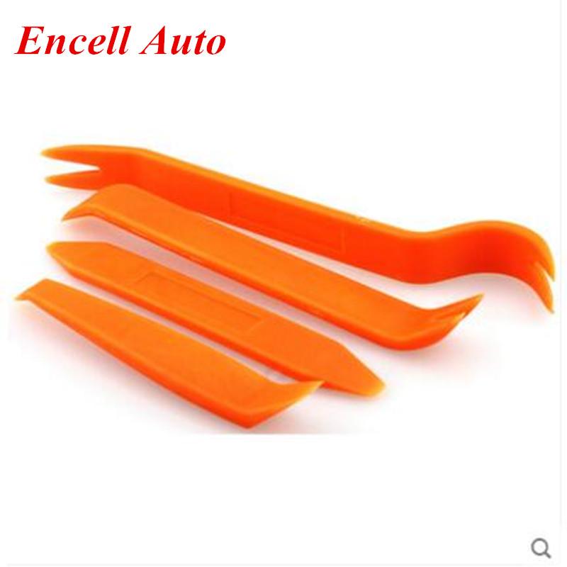 Car Repair Tool Pry Repair Tool Car Panel Tools For Peugeot 307 308 3008 2008 408 508 4008 Fiat Punto 500 500L Cult Bravo(China (Mainland))