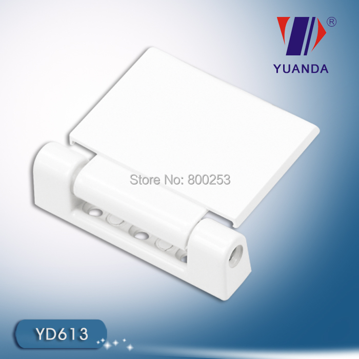 PVC Door Hinge with high quality,YD613(China (Mainland))