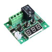 Электронные компоненты Board W1209  UNO R3