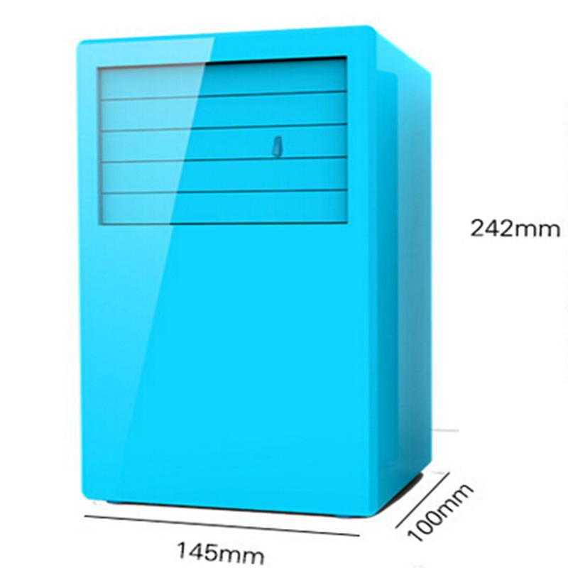 Fashion desktop portable air conditioning green portable air conditioner energy efficient mini - How to choose an energy efficient air conditioner ...