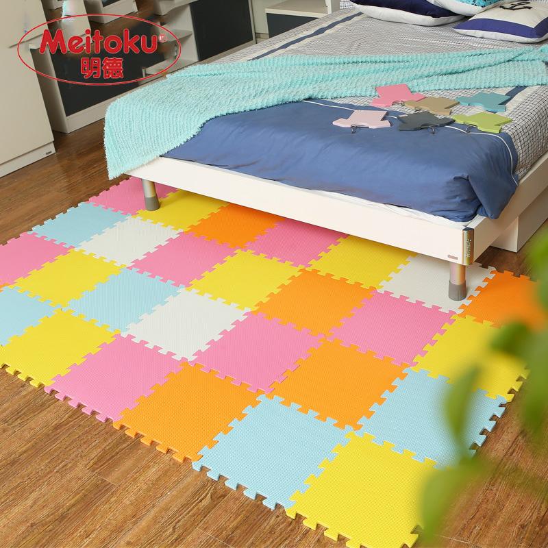 Online Buy Wholesale Eva Flooring From China Eva Flooring