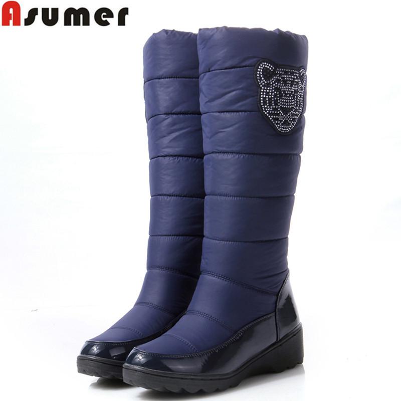 Women's Plus Size Winter Boots | Homewood Mountain Ski Resort