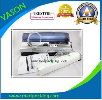 New Household Vacuum Sealer,fruit packing machine 0817008H