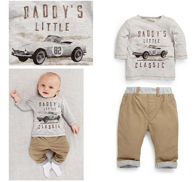 Комплект одежды для мальчиков Kid Clothes JT/067 , JT-067 комплект одежды для мальчиков sport clothes 2015 hh089