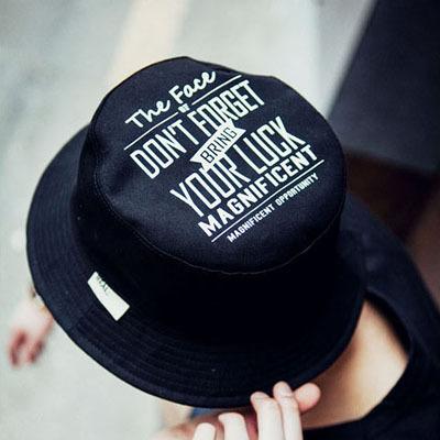Мужская панама Brand new 100%  Bucket Hat цена и фото