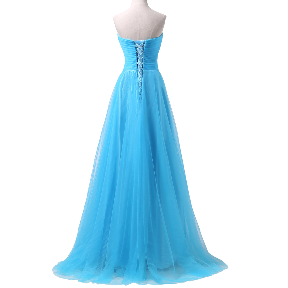 Cheap Off Brand Prom Dresses 81