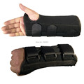 stabilizer Arm Brace Wrist Support Protective tool for Camera Video DSLR steadicam Camera Stabilizer S40 S60