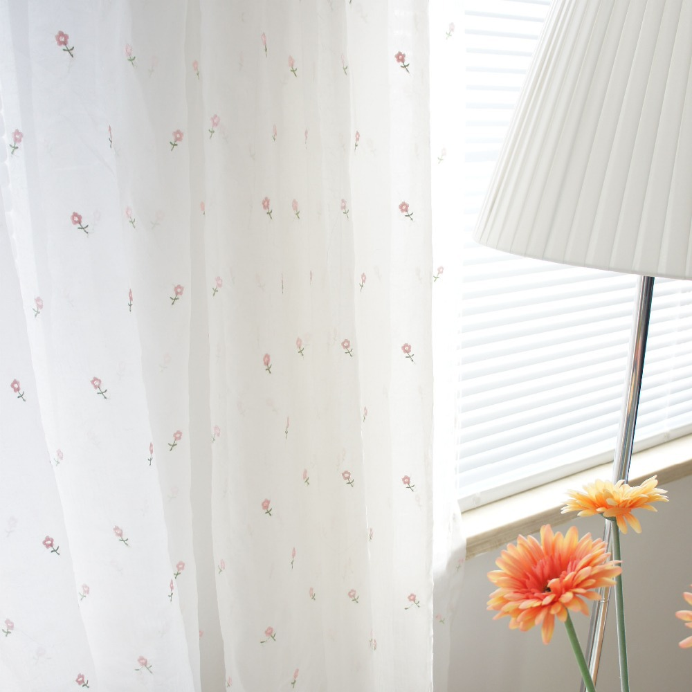 White Living Room Curtains Search On Aliexpresscom By Image