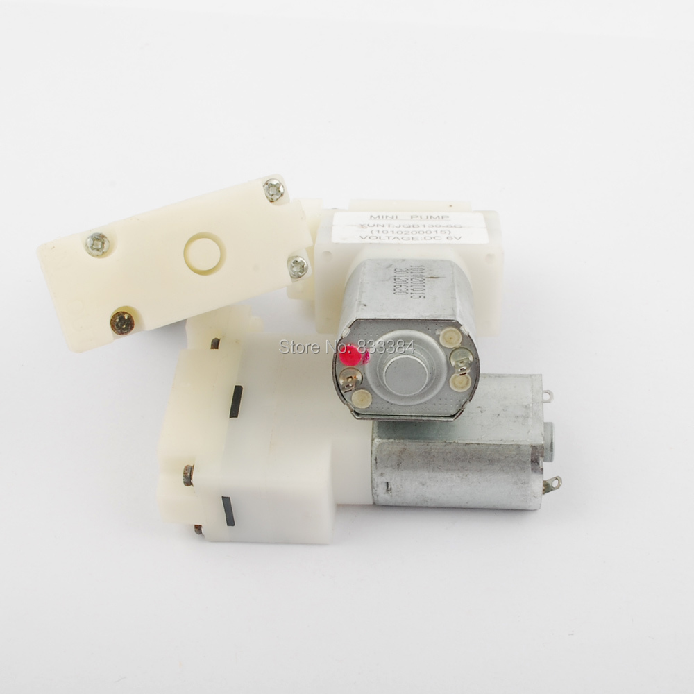Popular Miniature Air Motor Buy Cheap Miniature Air Motor