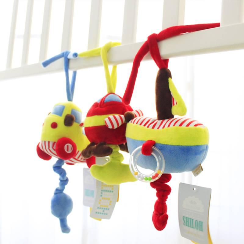 Elicottero Animale : Acquista all ingrosso online i bambini giocattoli