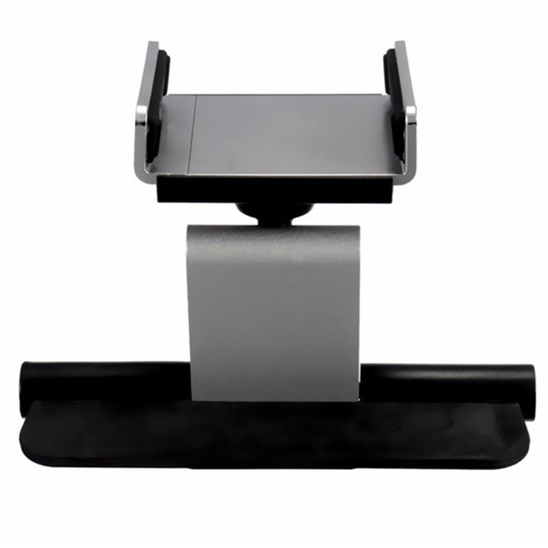 2016 Alightstone 360 Rotating Universal Car CD Slot Mobile Phone Holder For Universal Phone Mount 3.5-5.5 inch Cellphone Holder<br><br>Aliexpress