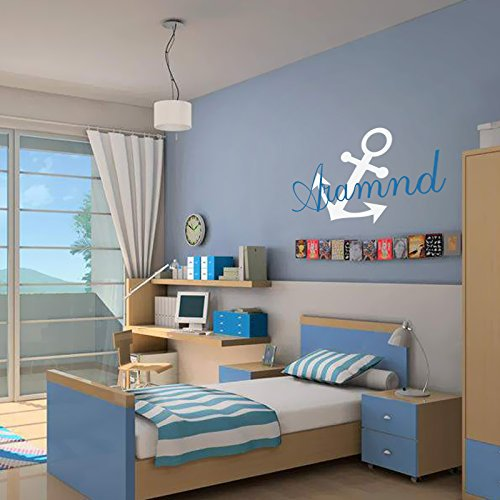 Popular Nautical Nursery Decor Buy Cheap Nautical Nursery