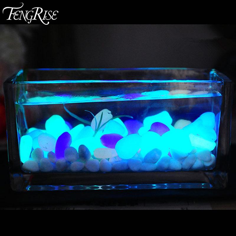 Online kopen Wholesale decoratieve aquarium stenen uit China decoratieve aquarium stenen