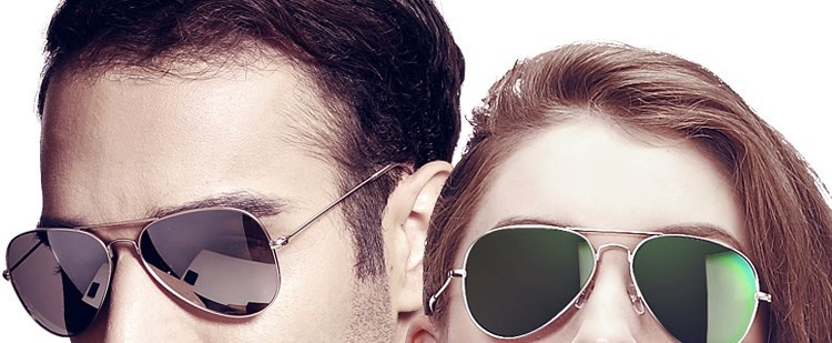 Fashion Brand Grade Sunglasses Women Men Brand Designer Sun Glasses For Women Female Sunglass mirror Male Ladies Men Sunglasses (18)