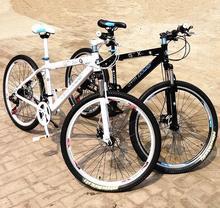 snow  bicycle  mountain  bike   aluminum alloy  mountain bike bicycle 26   new cycling jersey bicicleta mountain bike  ZZC 17(China (Mainland))