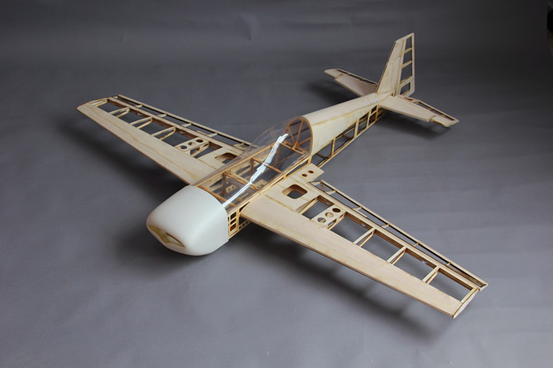 big rc jet planes with 405150 32489684030 on Nasa Aircraft Restoration moreover Why Dont Big Airliners Have Bigger Doors furthermore P450 PC21 PC 21 ESM Rc Scale Model Airplane Arf Warbird Vliegtuig Plane as well 3619395241 further Seaplanes The Future Of Flight.