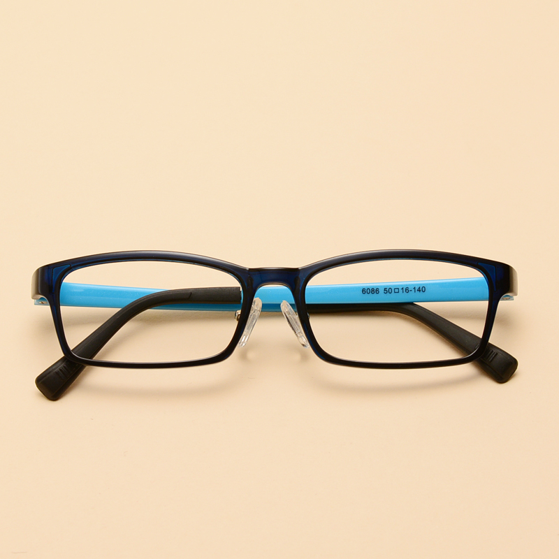 custom eyeglasses frames