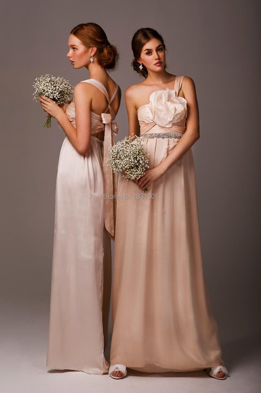 Online Get Cheap Party Dresses Website -Aliexpress.com | Alibaba Group