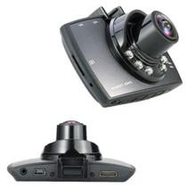 "Hot sale Car DVR G30  Car Camera Video Recorder Full hd 1080P 2.7""LCD With 170 Degree+Night Vision+G-Sensor Dash Cam free ship(China (Mainland))"