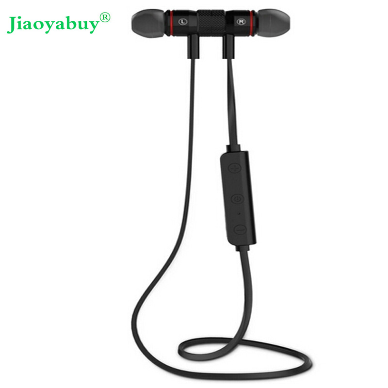Earphone bluetooth neckband - bluetooth headphones neckband cheap