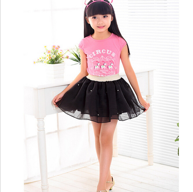 al9mg7p1yos.gq New MOA Collection. Made by Johnny Group, Inc. NINEXIS INC. EVER BESTSALES LLC. Mini Skirts. invalid category id. Product - Women High Waist Zip Slim Tennis Plain Skater Pleated Short Skirts School Girls Mini Skirt. Product Image. Price $ Product Title. Women High Waist Zip Slim Tennis Plain Skater Pleated Short.