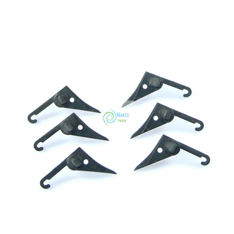 Long life 6X  44202983000 Upper Picker Finger for for Toshiba 350 450 352 353 452 453 28 35 45 358 458 DP3500 4500,Copier parts <br><br>Aliexpress