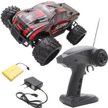 Buy Wireless remote control road buggy car 1:16 Electric RC Car Road High Speed Remote Control Car Model Toys children for $34.50 in AliExpress store